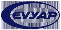 Evyap Sabun