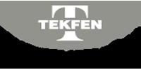 Tekfen Holding
